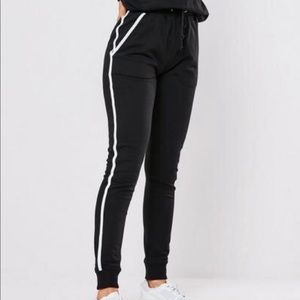 Missguided Joggers (New With Tags)